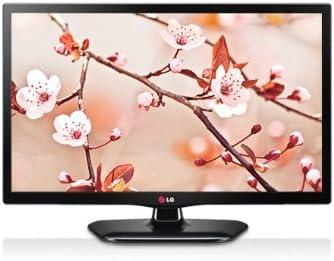 LG 22MT45D-PZ - Televisor LED de 21.5