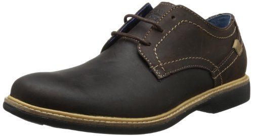 Skechers Mark Nason Los Angeles Men's Malling Oxford - Da...