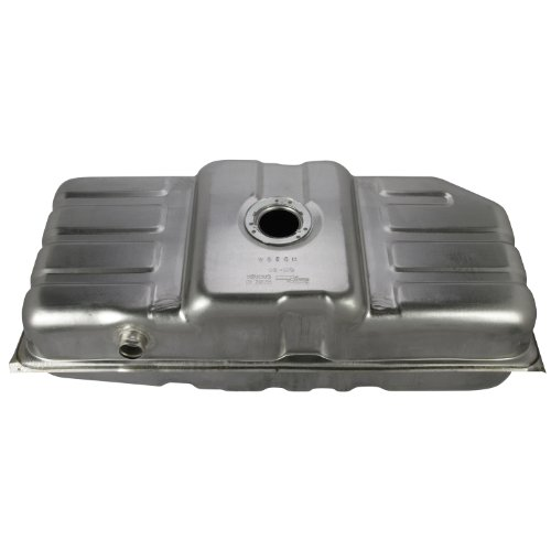 Spectra Premium Industries Inc Spectra Fuel Tank GM24 Chevrolet Astro Fuel Tank
