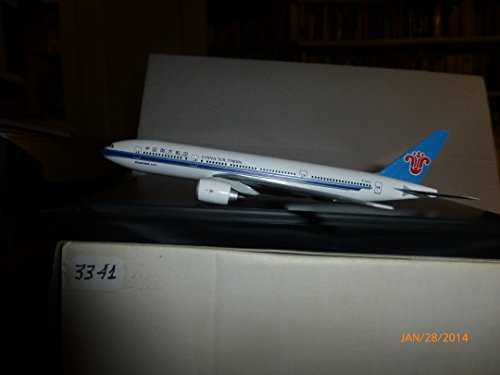 aircraft-model-3341-china-southern-airlines-boeing-b-777-221b
