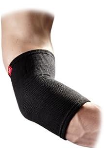 ... new balance tennis elbow sleeve ...