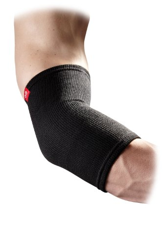 McDavid 512 Elastic Elbow Support, ()