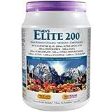 Multivitamin - Men's Elite-200 60 Packets