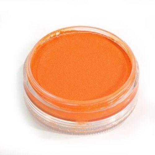 Wolfe FX Face Paints - Orange 040 (45 -