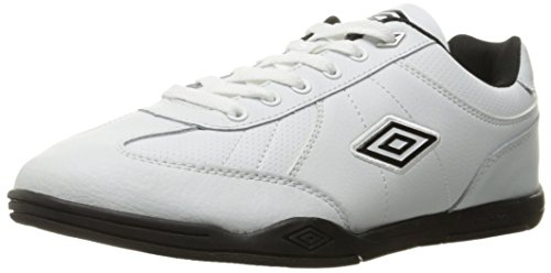 umbro shoes - 4