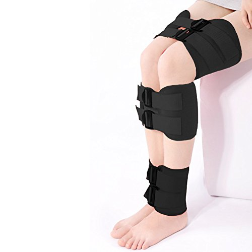 ueasy-adjustable-authentic-bandages-to-correct-o-type-legs-x-type-legs-3-kits-available-new-fashion-
