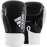Adidas ADIH75-BS-12 Adidas Hybrid 75 Boxing Glove