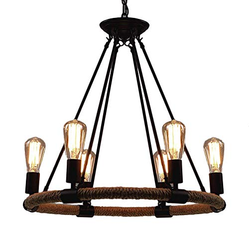 Triple Pendant Chrome Kitchen Island Light in US - 7