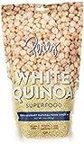 Pereg White Quinoa Gluten Free GMO Free 16 Oz. Pack Of 3.