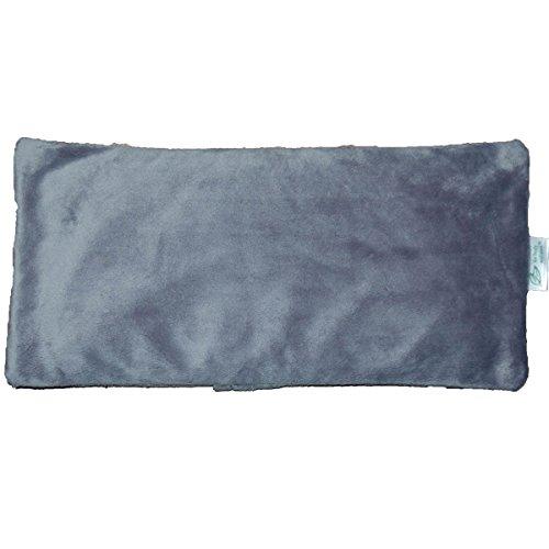 Instante reutilizable Natural casa remedios aromaterapia lavanda perfumada linaza cuerpo confort hidrocoloide caliente