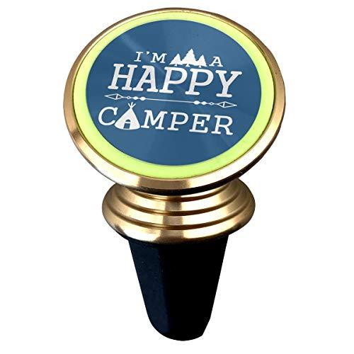 ipad air case camper - 7