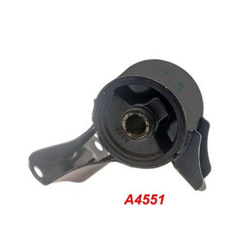 2001 acura mdx motor mount - 5