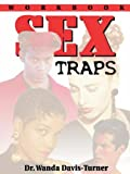 Sex Traps Workbook, Wanda Davis-Turner, 1560433000