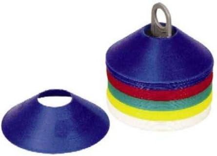 TAP Half Cone Markers [並行輸入品]
