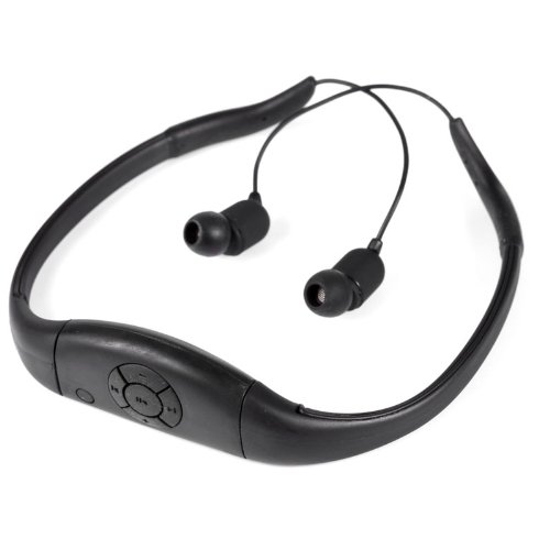 tayogo-r-2015-upgraded-waterproof-mp3-player-headset-music-player-8gb-memory-hi-fi-stero-earphone-sw