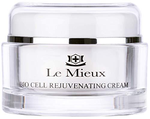 Le Mieux Bio Cell Rejuvenating Cream, 1.75 Ounce