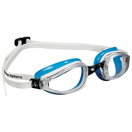 mp-michael-phelps-k180-women-goggle-clear-lens-white-baia