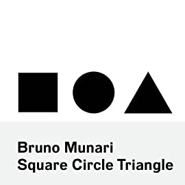 Bruno-Munari-Square-Circle-Triangle