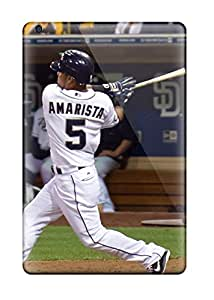 san diego padres MLB Sports & Colleges best iPad Mini 3 cases 9495414K413867940