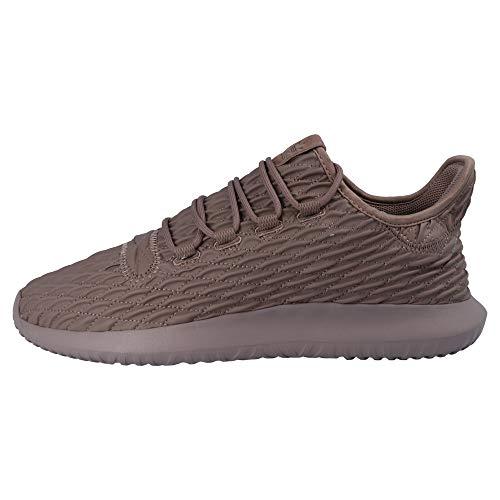 Adidas Tubular Shadow Tubular Adidas Shadow Adidas Scarpa Brown Tubular Brown Scarpa wftqnHB