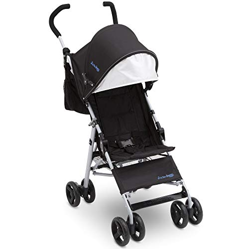 Jeep North Star Stroller, Royal -