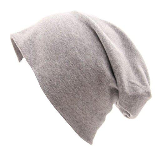 Century Star Unisex Baggy lightweight Hip-Hop Soft Cotton Slouchy Stretch Beanie Hat Light (Seven Dwarf Hats)