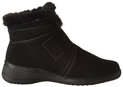 Snow SAMMI Women's Black Boots Blondo Tn0EfqRn