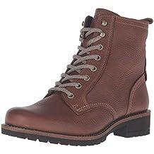 Ecco Footwear Women's Elaine Boot