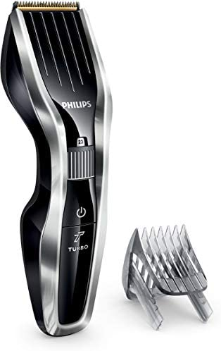 Philips HAIRCLIPPER Series 5000 cortapelos HC5440/80 - Afeitadora ...