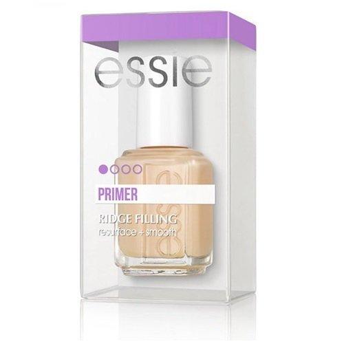 Essie base coat 'Ridge riempimento liscia + Resurface–anti-invecchiamento 13.5ml