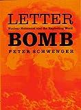 Letter Bomb 9780801844881