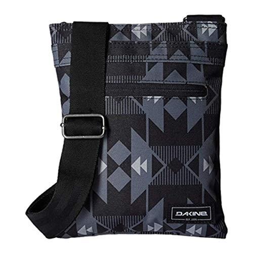 Dakine 610934175332 Jive Crossbody Bag, Fireside II, One Size