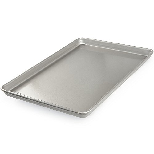 Emeril Lagasse 62672 Aluminized Steel Nonstick Large Cookie Sheet