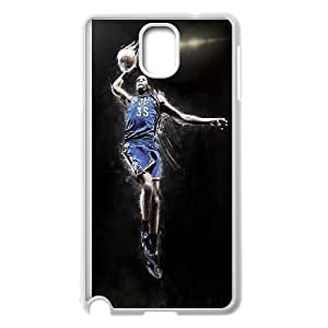 High Quality Phone Case For Samsung Galaxy NOTE4 Case Cover -Custom Russell Westbrook Kevin Durant Phone Case Cover-LiuWeiTing Store Case 17