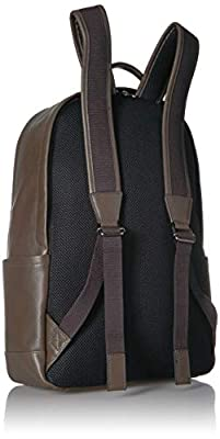 Fossil Men's Buckner Backpack