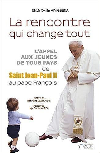 La Librairie éditrice vaticane célèbre le centenaire de la naissance de Jean-Paul II