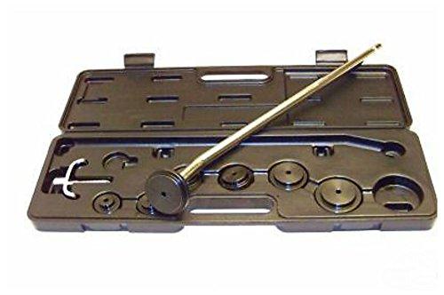 Freeze Plug Installer - MOTOR ENGINE FREEZE PLUG REMOVER INSTALLER REMOVAL TOOL