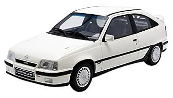 Otto Mobile ot174 – Opel Kadett GSI 2.0L 16 V – 1987 – Escala 1