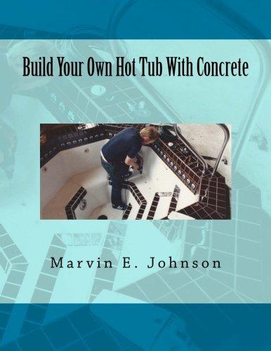 Top 10 Best build hot tub Reviews