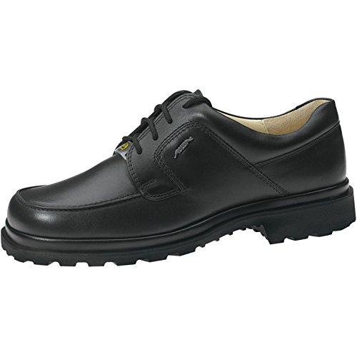 Abeba calzado profesional