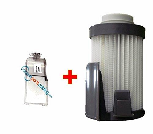 eureka 439 filter - 4
