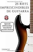Hal Leonard Guitar Method Complete Edition: Books