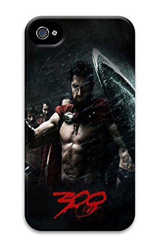 300-leonidas-pc-case-cover-for-iphone-4-and-iphone-4s