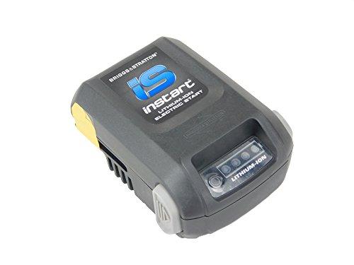 Briggs & Stratton 593559 Battery Genuine Original Equipment Manufacturer (OEM) part