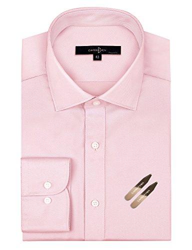 dress shirts 19 37/38 - 8