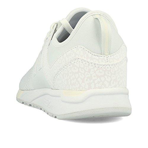 Bianco Donna Wrl247nt Scarpe Balance New sneaker xTw6SZpTqv