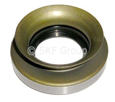 SKF 11899 Grease Seals