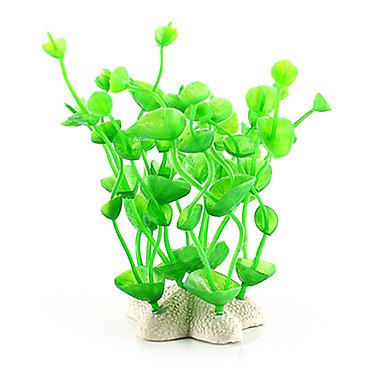 Quick shopping Aquariums Landscape Decoration Water Plants AA5826
