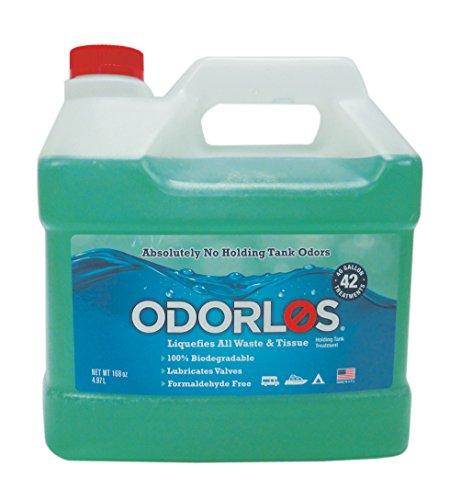 odorlos-v77004-holding-tank-treatment-168oz-bottle1-pack
