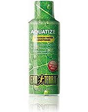 Exo Terra Exo Terra Aquatize Terrarium Water Conditioner - 120 ml